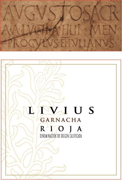 Livius Garnacha