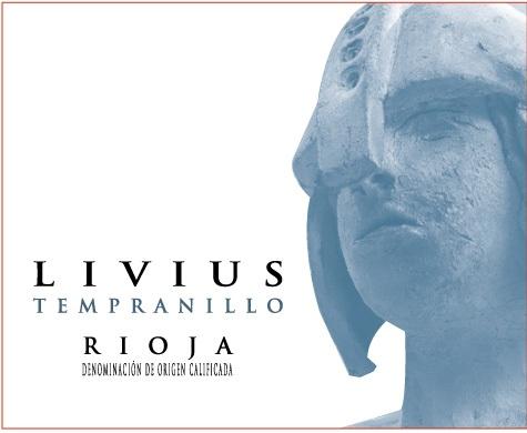 Livius Tempranillo