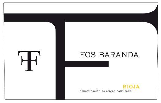 Fos Baranda