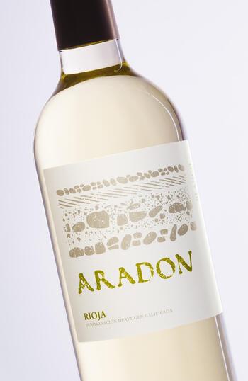 Aradon Blanco