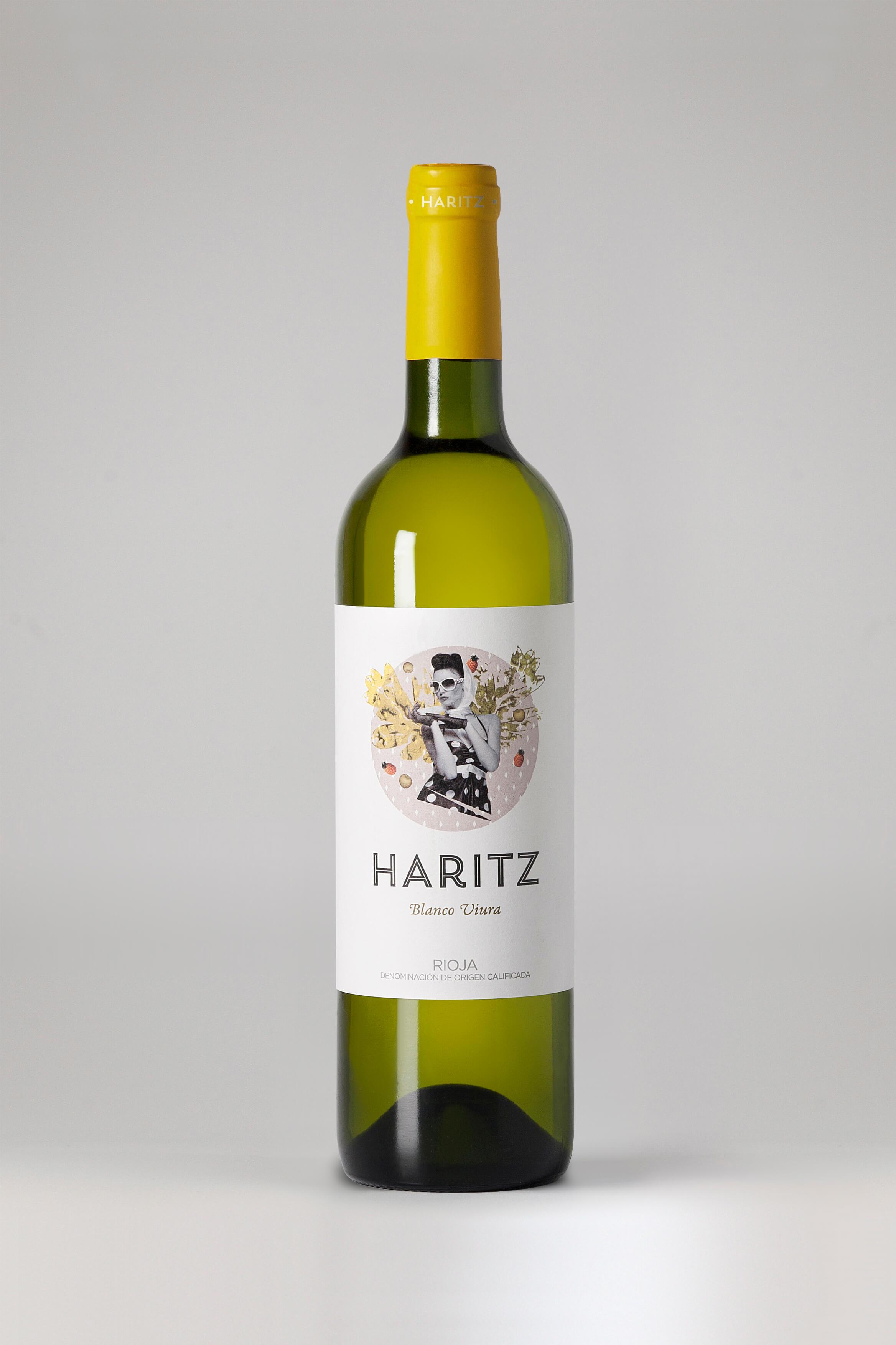 Haritz Viura