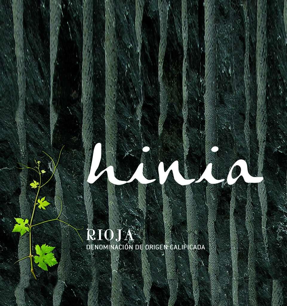 Hinia