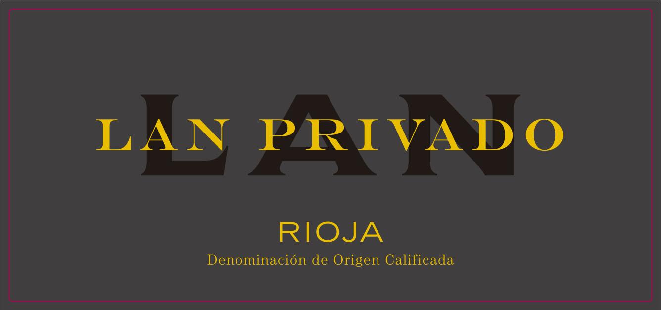 Lan Privado