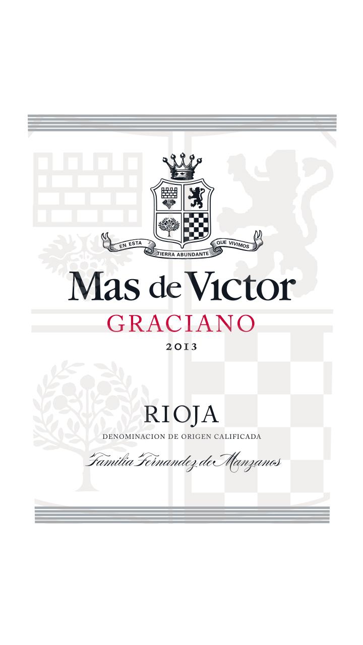 Más De Víctor Graciano