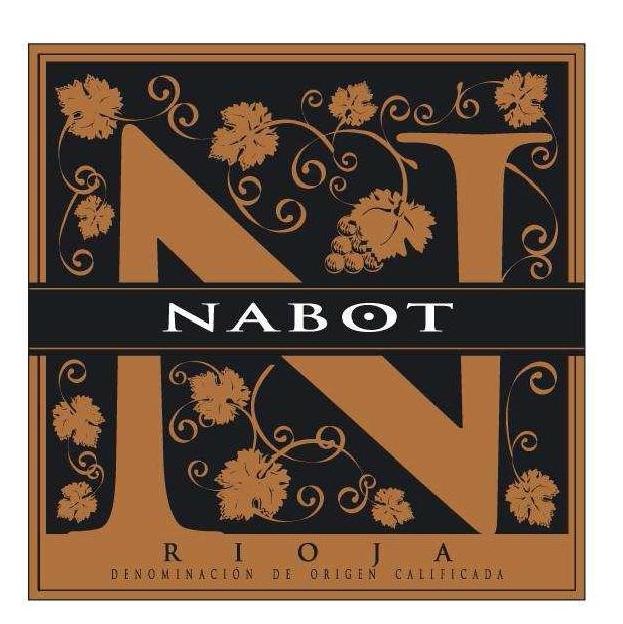 Nabot