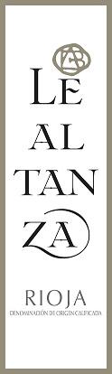 Lealtanza Blanco