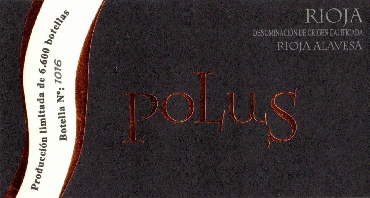 Polus Reserva