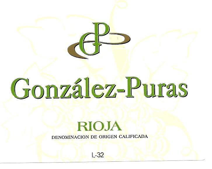 González Puras