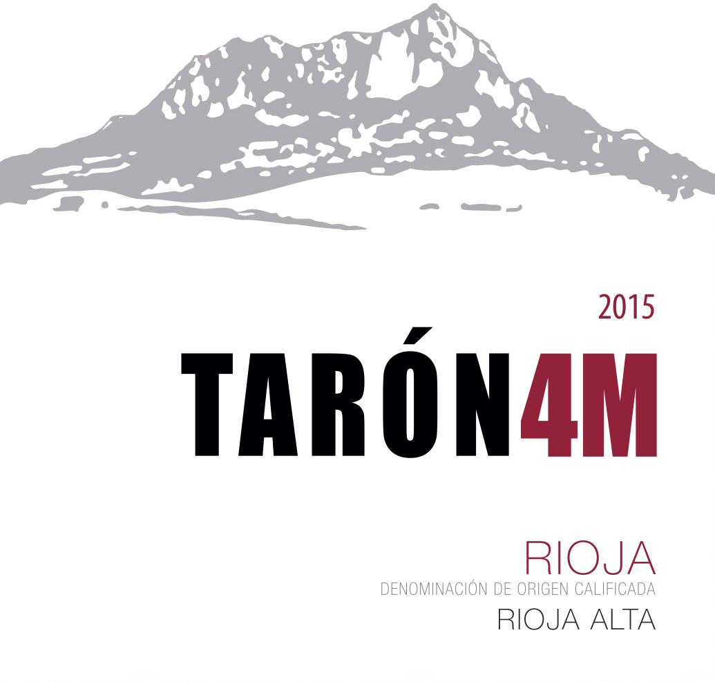 Tarón 4m
