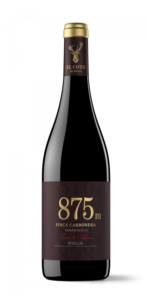 875 M Tinto