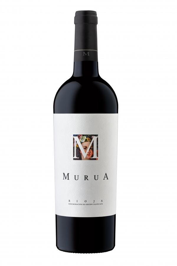 M De Murua