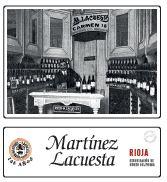 Martínez Lacuesta C.18