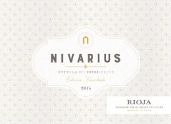 Nivarius 2014