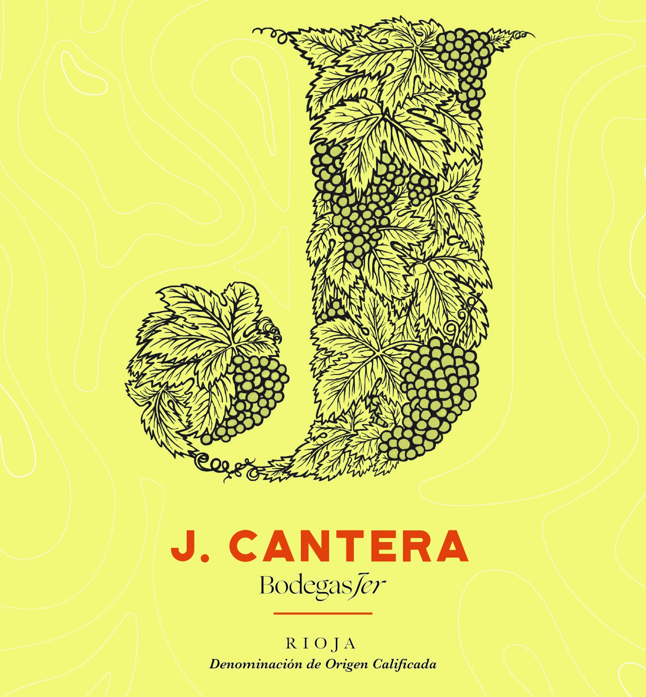 J.cantera Blanco