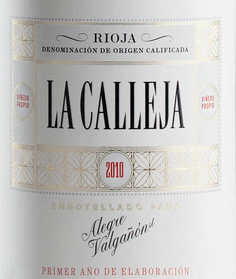 La Calleja