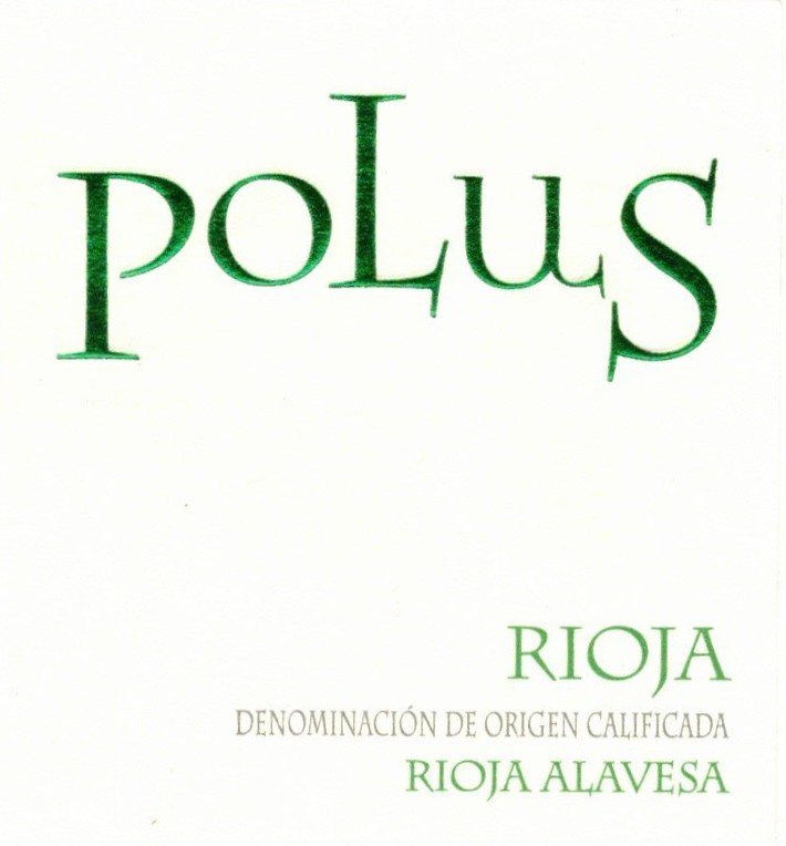Polus  Blanco