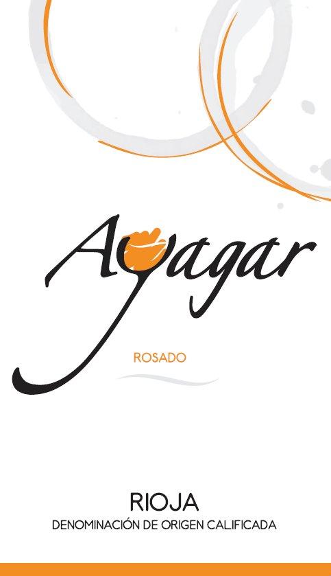 Rosado Ayagar