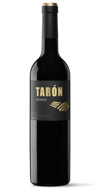 Tarón Reserva