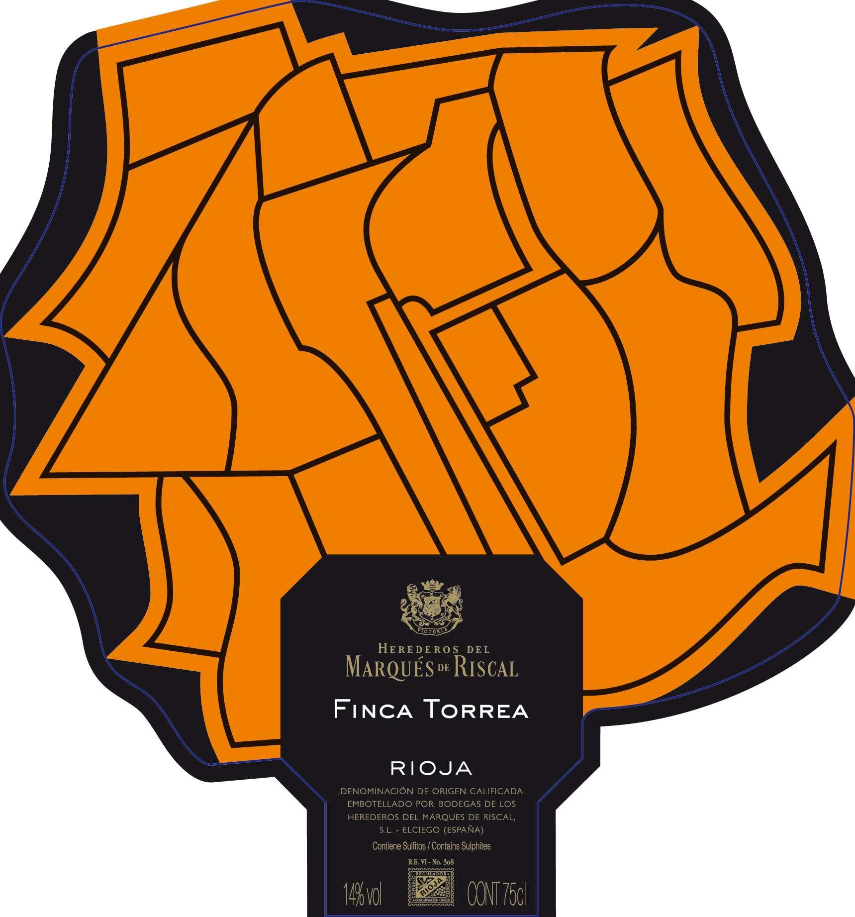 Finca Torrea